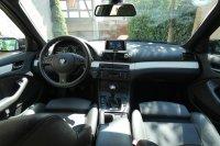 318i Touring - Dauerläufer mit 3D-Druck Navi - 3er BMW - E46 - 1.JPG