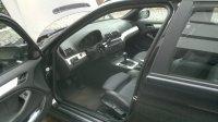 318i Touring - Dauerläufer mit 3D-Druck Navi - 3er BMW - E46 - 7.jpg