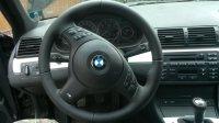 318i Touring - Dauerläufer mit 3D-Druck Navi - 3er BMW - E46 - 8.jpg