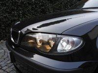 318i Touring - Dauerläufer mit 3D-Druck Navi - 3er BMW - E46 - 10.JPG