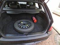 318i Touring - Dauerläufer mit 3D-Druck Navi - 3er BMW - E46 - 12.JPG