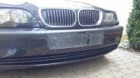 318i Touring - Dauerläufer mit 3D-Druck Navi - 3er BMW - E46 - 14.jpg