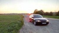 318i Touring - Dauerläufer mit 3D-Druck Navi - 3er BMW - E46 - 16.jpg