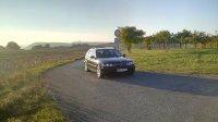 318i Touring - Dauerläufer mit 3D-Druck Navi - 3er BMW - E46 - 17.jpg
