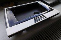 318i Touring - Dauerläufer mit 3D-Druck Navi - 3er BMW - E46 - 20.jpg