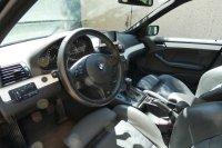 318i Touring - Dauerläufer mit 3D-Druck Navi - 3er BMW - E46 - 21.JPG