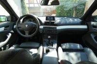 318i Touring - Dauerläufer mit 3D-Druck Navi - 3er BMW - E46 - 22.JPG