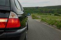 318i Touring - Dauerläufer mit 3D-Druck Navi - 3er BMW - E46 - 24.JPG