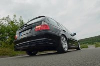 318i Touring - Dauerläufer mit 3D-Druck Navi - 3er BMW - E46 - 25.JPG