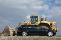 318i Touring - Dauerläufer mit 3D-Druck Navi - 3er BMW - E46 - 26.JPG