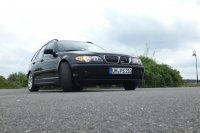 318i Touring - Dauerläufer mit 3D-Druck Navi - 3er BMW - E46 - 27.JPG