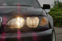 318i Touring - Dauerläufer mit 3D-Druck Navi - 3er BMW - E46 - 28.JPG