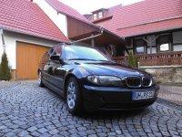 318i Touring - Dauerläufer mit 3D-Druck Navi - 3er BMW - E46 - 29 Kaufzustand.JPG