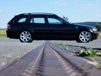 318i Touring - Dauerläufer mit 3D-Druck Navi - 3er BMW - E46 - Aufbereiter1.JPG