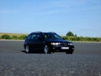 318i Touring - Dauerläufer mit 3D-Druck Navi - 3er BMW - E46 - Aufbereiter2.JPG