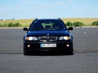 318i Touring - Dauerläufer mit 3D-Druck Navi - 3er BMW - E46 - Aufbereiter3.JPG
