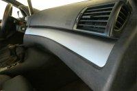 318i Touring - Dauerläufer mit 3D-Druck Navi - 3er BMW - E46 - 31.JPG