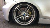 BMW M313 Doppelspeiche 7.5x18 ET 49