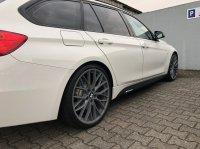 F31, 330d Touring M Performance - 3er BMW - F30 / F31 / F34 / F80 - image.jpg