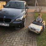E60 530d lci - 5er BMW - E60 / E61 - image.jpg