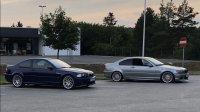 330cd - 3er BMW - E46 - image.jpg