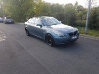 E60 520D ///  Jugendtraum - 5er BMW - E60 / E61 - image.jpg