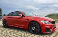 F82 M4 Competition - 4er BMW - F32 / F33 / F36 / F82 - 1.JPG