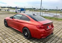 F82 M4 Competition - 4er BMW - F32 / F33 / F36 / F82 - 11.JPG