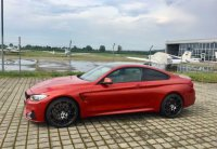 F82 M4 Competition - 4er BMW - F32 / F33 / F36 / F82 - 12.JPG