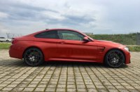 F82 M4 Competition - 4er BMW - F32 / F33 / F36 / F82 - 13.JPG