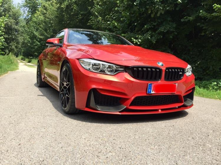 BMW-Syndikat Fotosto <br class=