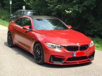 F82 M4 Competition - 4er BMW - F32 / F33 / F36 / F82 - image.jpg