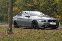 e92 320d VFL - 3er BMW - E90 / E91 / E92 / E93 - DSC01988.JPG