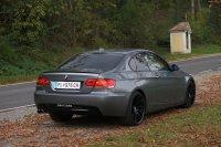e92 320d VFL - 3er BMW - E90 / E91 / E92 / E93 - DSC01989.JPG