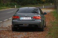 e92 320d VFL - 3er BMW - E90 / E91 / E92 / E93 - DSC01993.JPG