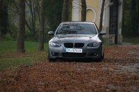 e92 320d VFL - 3er BMW - E90 / E91 / E92 / E93 - DSC02000.JPG