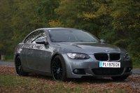 e92 320d VFL - 3er BMW - E90 / E91 / E92 / E93 - DSC02011.JPG