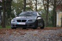 e92 320d VFL - 3er BMW - E90 / E91 / E92 / E93 - DSC02017.JPG