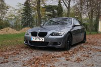 e92 320d VFL - 3er BMW - E90 / E91 / E92 / E93 - DSC02026.JPG