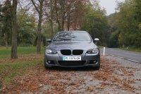 e92 320d VFL - 3er BMW - E90 / E91 / E92 / E93 - DSC02028.JPG