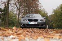 e92 320d VFL - 3er BMW - E90 / E91 / E92 / E93 - DSC02029.JPG