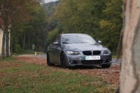 e92 320d VFL - 3er BMW - E90 / E91 / E92 / E93 - DSC02034.JPG
