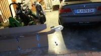e92 320d VFL - 3er BMW - E90 / E91 / E92 / E93 - 20181031_170313.jpg