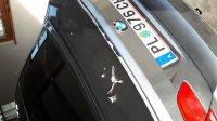 e92 320d VFL - 3er BMW - E90 / E91 / E92 / E93 - 20181102_093644.jpg