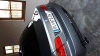 e92 320d VFL - 3er BMW - E90 / E91 / E92 / E93 - 20181102_143131.jpg