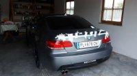 e92 320d VFL - 3er BMW - E90 / E91 / E92 / E93 - 20181102_160211.jpg
