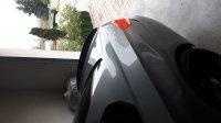 e92 320d VFL - 3er BMW - E90 / E91 / E92 / E93 - 20181103_092623.jpg