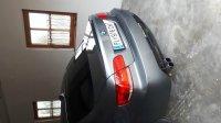 e92 320d VFL - 3er BMW - E90 / E91 / E92 / E93 - 20181103_092632.jpg