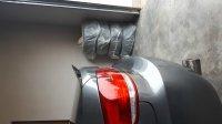 e92 320d VFL - 3er BMW - E90 / E91 / E92 / E93 - 20181103_092641.jpg