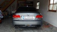 e92 320d VFL - 3er BMW - E90 / E91 / E92 / E93 - 20181103_092655.jpg